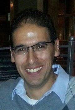 Andrew M M.