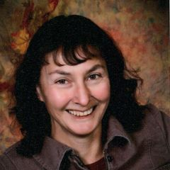 Rhonda E.