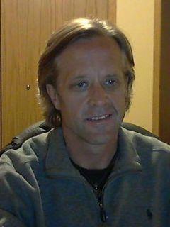 Russ R.