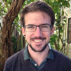 Paul Andrew H.
