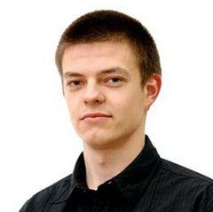 Tomasz J.