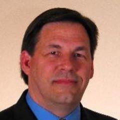 Jeff G. Y.