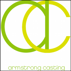 Armstrong C.