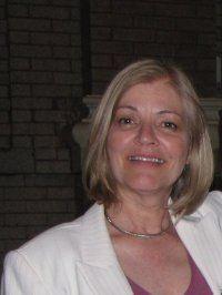 Pamela P.