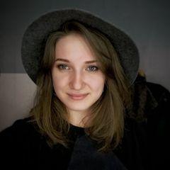 Daria K.