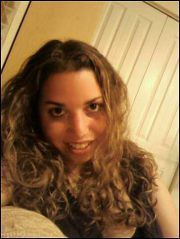 Lindsay A.
