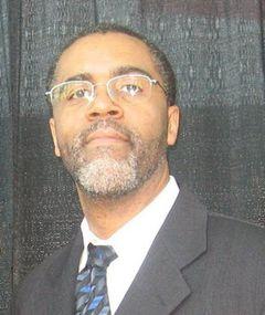 Robert J.