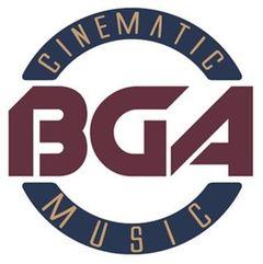 BGA Cinematic M.