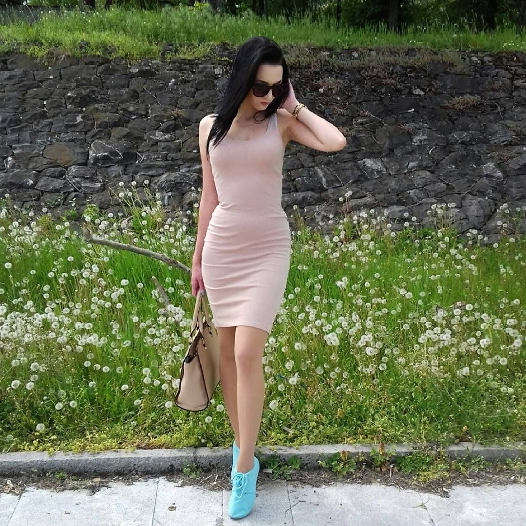 kemah single personals Dating beaumont female, adult personals online sex dating in beaumont 1,500,00 daily active members.