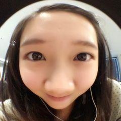Lina Y