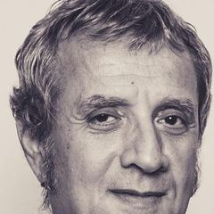 Renzo B.