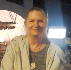 Gwen H.