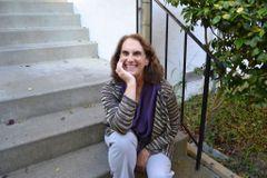 Lisa C