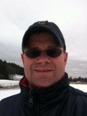 David Kinnear - HPC Media G.