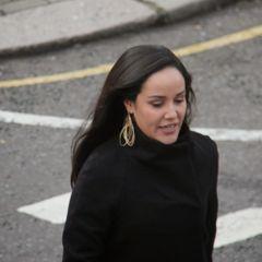 Diana Cristina B.