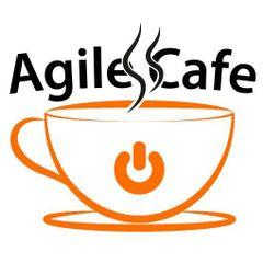 Agile C.