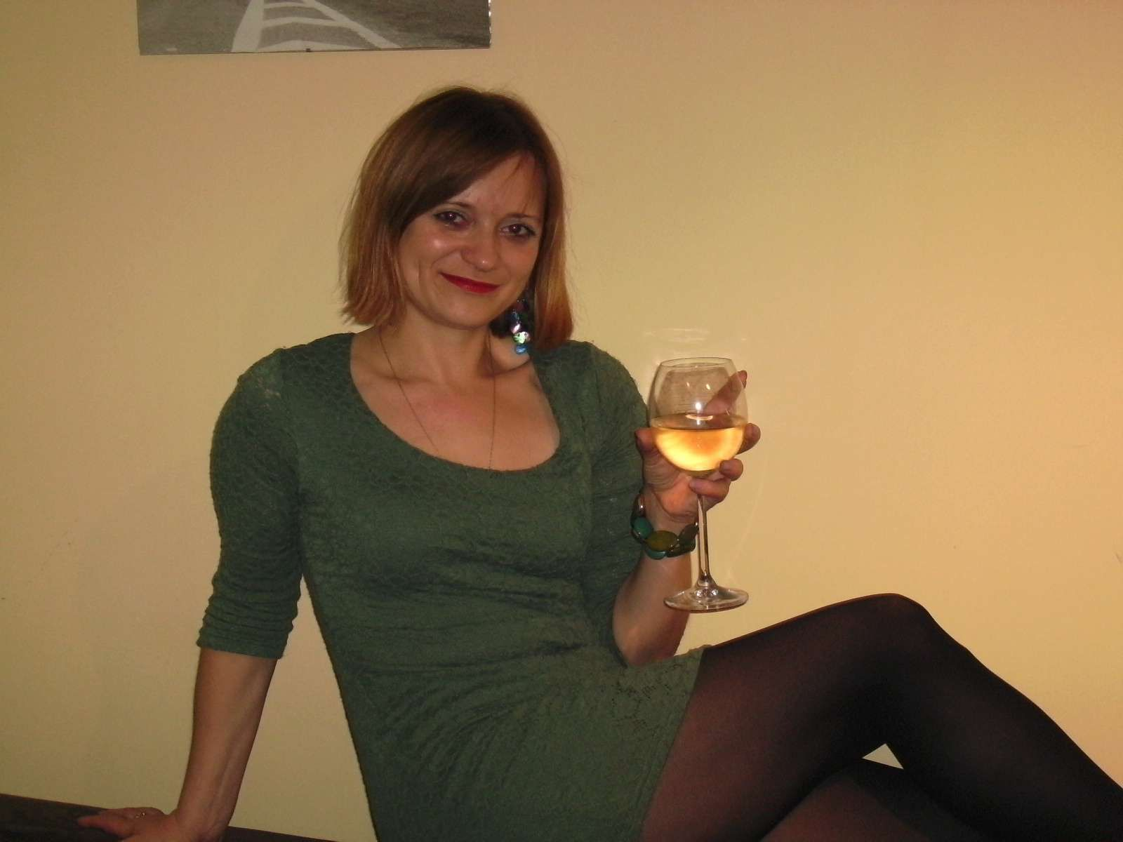 guelph single personals Guelph's best free dating site 100% free online dating for guelph singles at  mingle2com our free personal ads are full of single women and men in guelph .