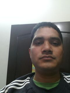 Pradeep B.