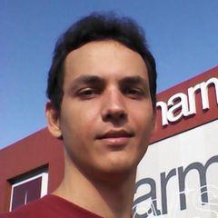Arturo R.