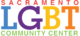 Sacramento LGBT G.