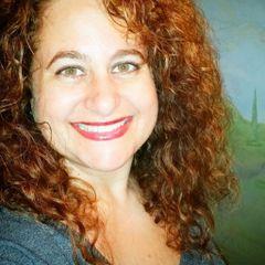 Elisa W.