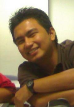 Amirul F.