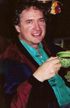 Herb P.