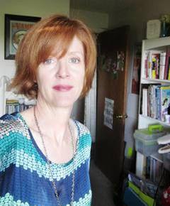 Jill C