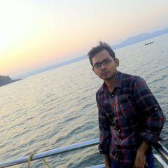 Srikanth G.