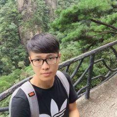 Jianxiong R.