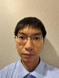 Anh Tuan V.