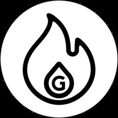 GENR8R