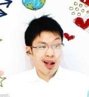Yanfeng L.