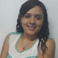 Amayda R.