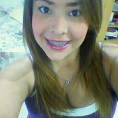 Rosanna P Moreno C