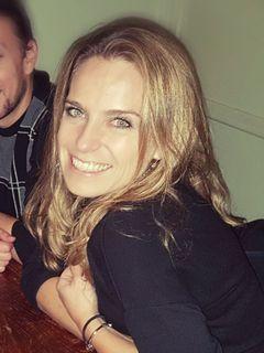 Karine G