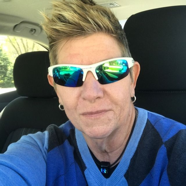 Denver lesbian meetup