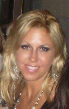Trista W.