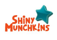 shinymunchkins