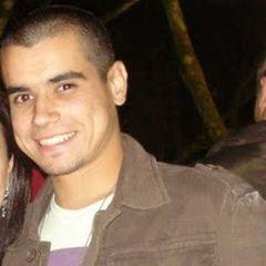 Italo L.