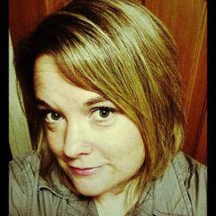 Sarah Newton L.