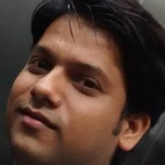 Prabhakar S.