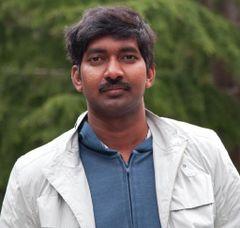 Bhargava K.