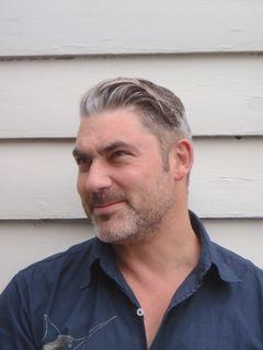 Darius K.