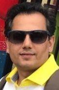 Saeed Fallah U.