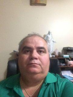 Luis R.