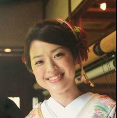 Akiko G.