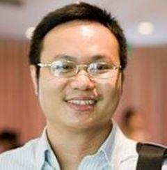 Nguyen M. T.