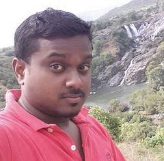 Alok Kumar J.