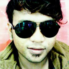 Muhamad Adnin S.